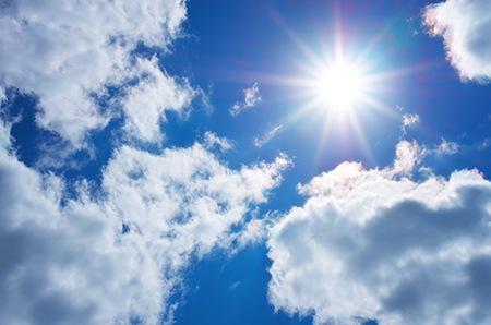 screen solar protection