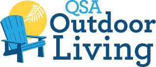 QSA Outdoor Living | Leesburg, FL