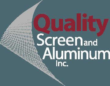 Quality Screen and Aluminum, Inc.
